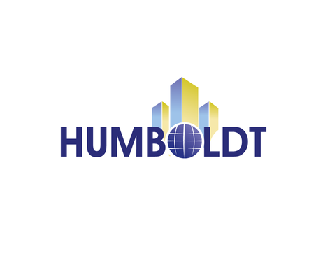 Humboldt Builders' Exchange, Inc. A Logo, Monogram, or Icon  Draft # 109 by LogoXpert