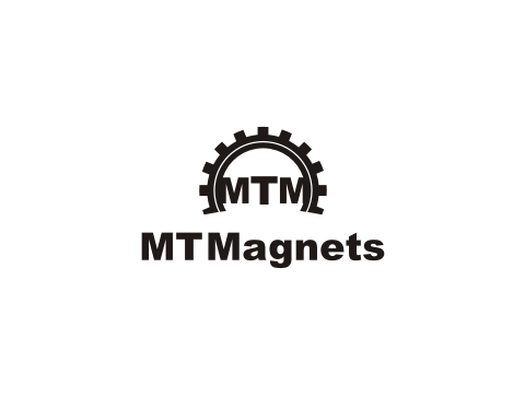 MT Magnets A Logo, Monogram, or Icon  Draft # 66 by onetwo