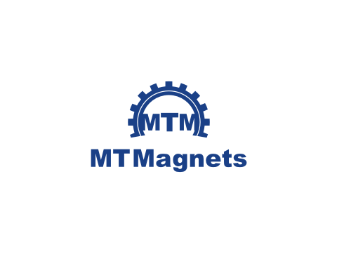 MT Magnets A Logo, Monogram, or Icon  Draft # 67 by onetwo