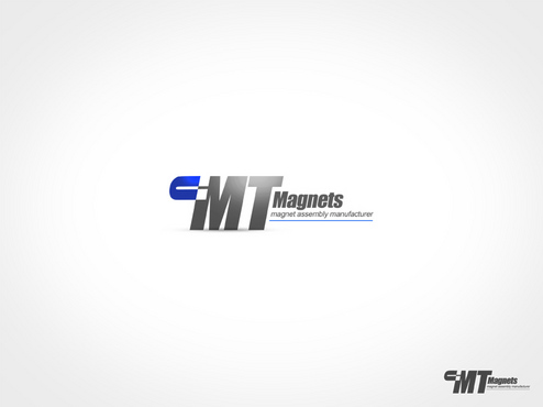 MT Magnets A Logo, Monogram, or Icon  Draft # 68 by antoneofull
