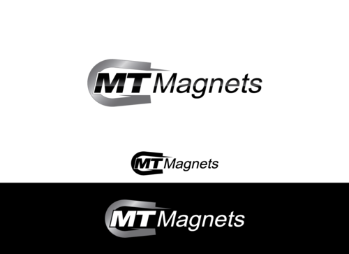MT Magnets A Logo, Monogram, or Icon  Draft # 73 by Sacril