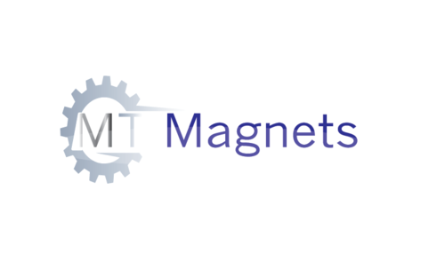 MT Magnets A Logo, Monogram, or Icon  Draft # 75 by topu555