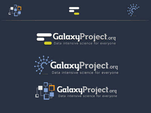 GalaxyProject.org