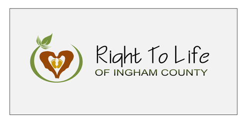 Right to Life of Ingham County