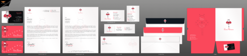 Biz Cards and Stationery