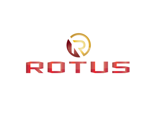 Rotus Blog Design Template  Draft # 18 by topu555