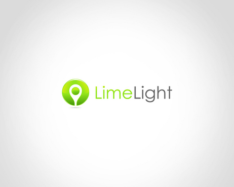 Limelight Technology Solutions