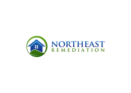 Northeast Remediation