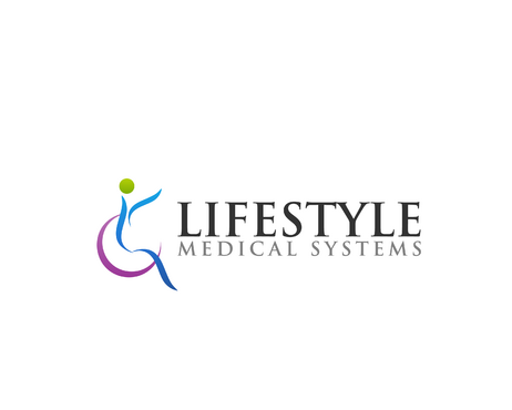 Lifestyle Medical Systems