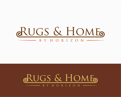 Rugs & Home
