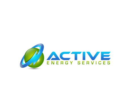 Active Energy Services
