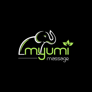 Myumi A Logo, Monogram, or Icon  Draft # 100 by giddycardenas