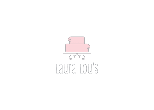 Laura Lou's