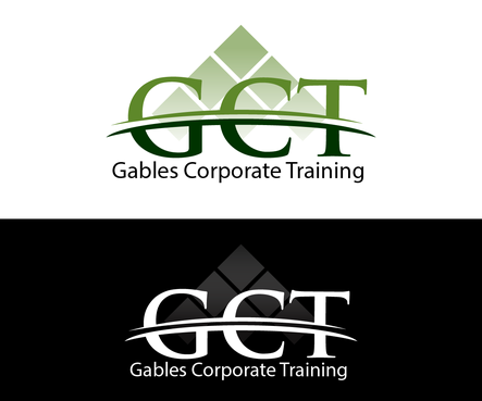 GCT or Gables Corporate Training