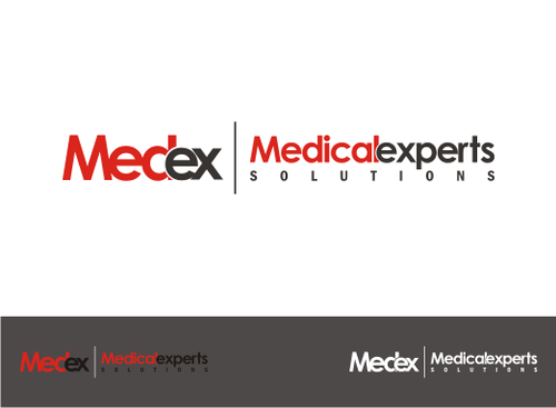 Medex Solutions
