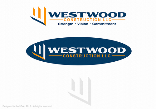 Westwood Construction LLC