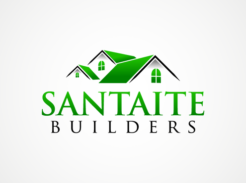 Santaite Builders