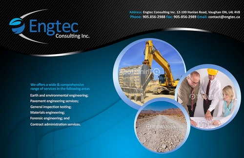 Engtec Consulting Inc.