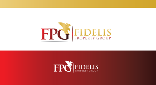 FIDELIS PROPERTY GROUP