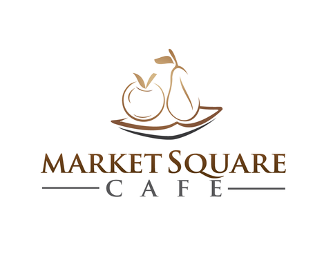 Market Square Cafe