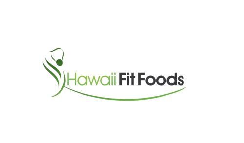 Hawaii Fit Foods A Logo, Monogram, or Icon  Draft # 47 by JoseLuiz