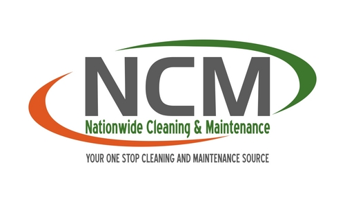 Nationwide Cleaning & Maintenance