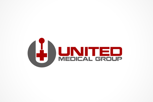 united medical group
