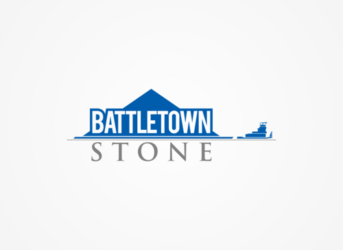 Battletown Stone A Logo, Monogram, or Icon  Draft # 28 by aqvart100