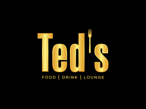 Ted's