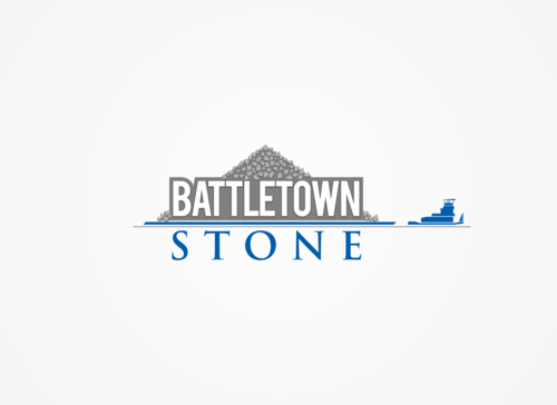 Battletown Stone A Logo, Monogram, or Icon  Draft # 57 by aqvart100