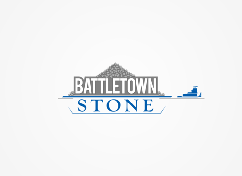 Battletown Stone A Logo, Monogram, or Icon  Draft # 58 by aqvart100