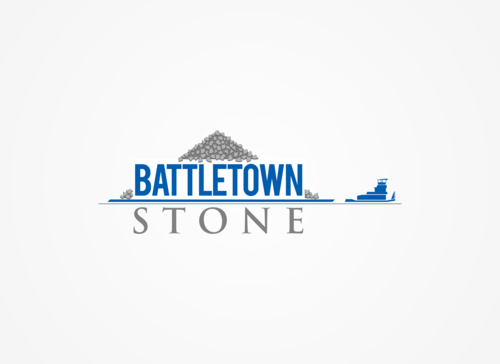Battletown Stone A Logo, Monogram, or Icon  Draft # 59 by aqvart100