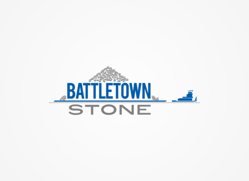 Battletown Stone A Logo, Monogram, or Icon  Draft # 61 by aqvart100