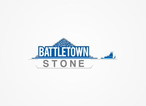 Battletown Stone A Logo, Monogram, or Icon  Draft # 62 by aqvart100