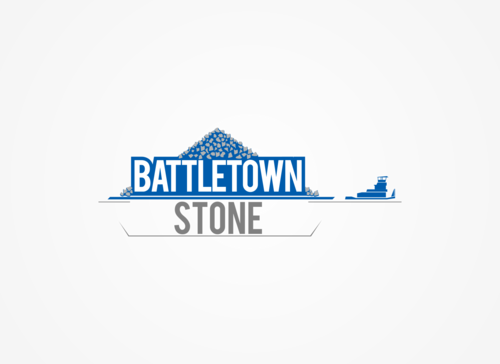 Battletown Stone A Logo, Monogram, or Icon  Draft # 63 by aqvart100
