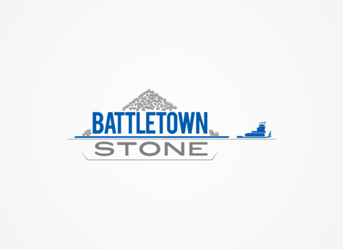 Battletown Stone A Logo, Monogram, or Icon  Draft # 64 by aqvart100