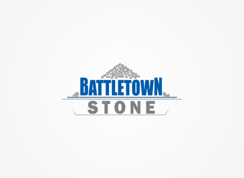 Battletown Stone A Logo, Monogram, or Icon  Draft # 78 by aqvart100
