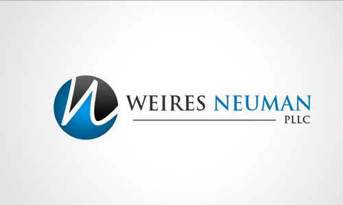 Weires Neuman pllc A Logo, Monogram, or Icon  Draft # 119 by topdesign