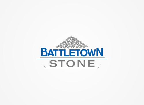 Battletown Stone A Logo, Monogram, or Icon  Draft # 80 by aqvart100