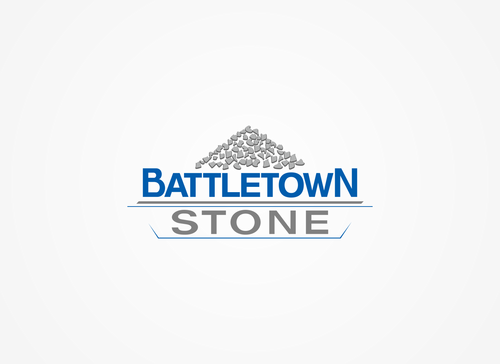 Battletown Stone A Logo, Monogram, or Icon  Draft # 81 by aqvart100