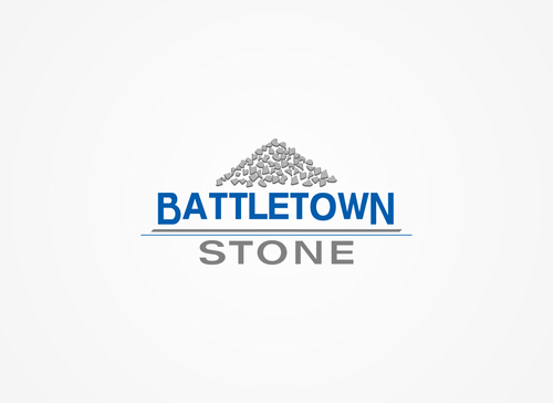 Battletown Stone A Logo, Monogram, or Icon  Draft # 82 by aqvart100