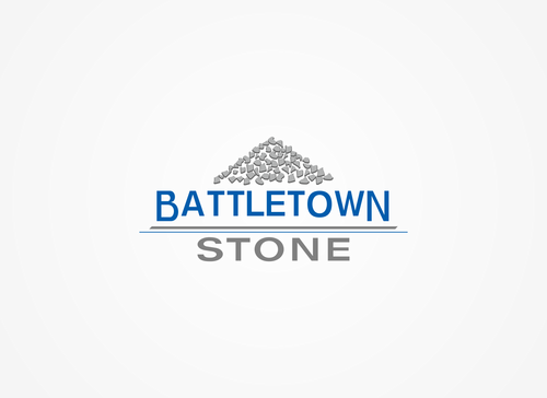 Battletown Stone A Logo, Monogram, or Icon  Draft # 83 by aqvart100