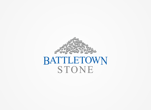 Battletown Stone A Logo, Monogram, or Icon  Draft # 85 by aqvart100