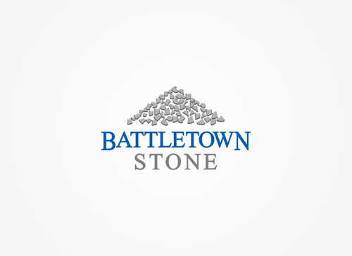 Battletown Stone A Logo, Monogram, or Icon  Draft # 86 by aqvart100