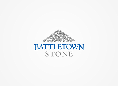 Battletown Stone A Logo, Monogram, or Icon  Draft # 87 by aqvart100