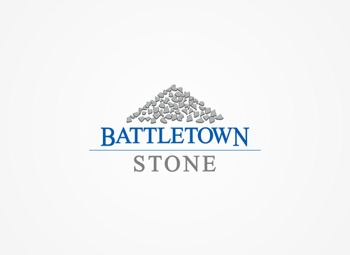 Battletown Stone A Logo, Monogram, or Icon  Draft # 88 by aqvart100