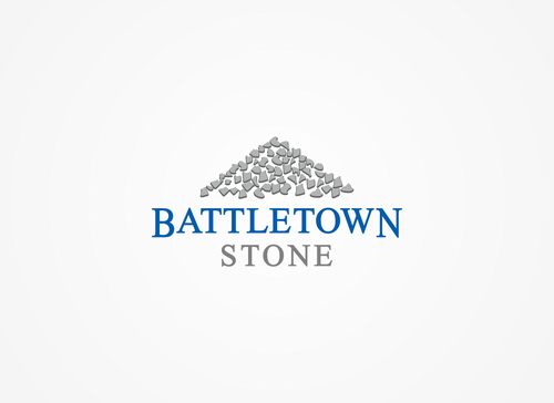 Battletown Stone A Logo, Monogram, or Icon  Draft # 89 by aqvart100