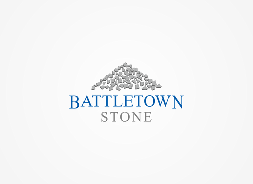 Battletown Stone A Logo, Monogram, or Icon  Draft # 90 by aqvart100