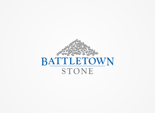 Battletown Stone A Logo, Monogram, or Icon  Draft # 91 by aqvart100