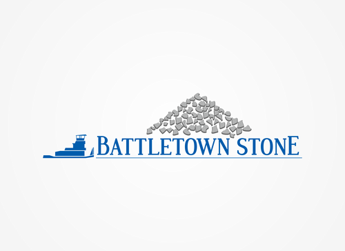 Battletown Stone A Logo, Monogram, or Icon  Draft # 98 by aqvart100